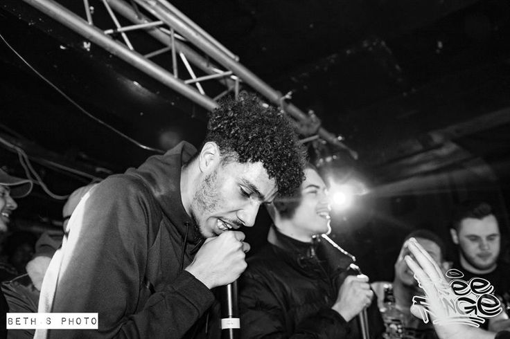 IS AJ TRACEY THE FUTURE OF GRIME? | FFM Records