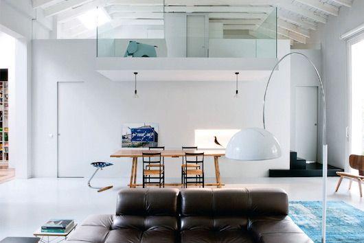 loft Milano 2