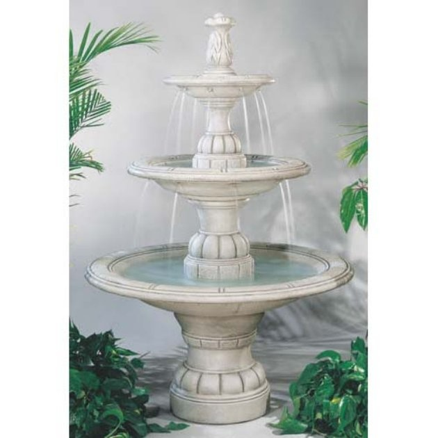295 best images about fountains cellar on pinterest