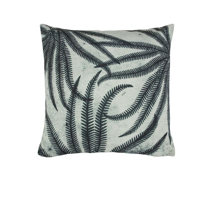 30 best thirroul decor images on pinterest architecture. Black Bedroom Furniture Sets. Home Design Ideas
