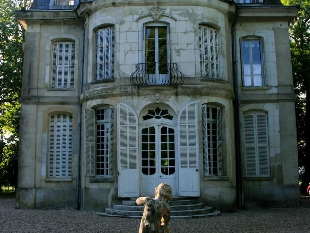 7 bedroom lower normandy home for sale in france chateau for French chateau style homes for sale