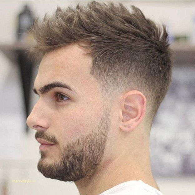 The 60 Best Short Hairstyles For Men Improb Balding Mens Hairstyles Haircuts For Men Thick Hair Styles