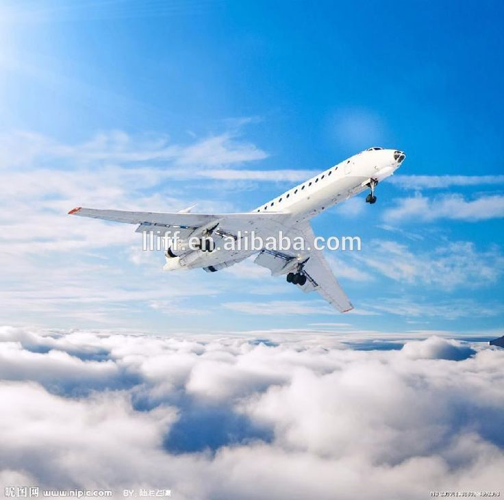 cheap air freight rates from china to Kazakhstan Astana