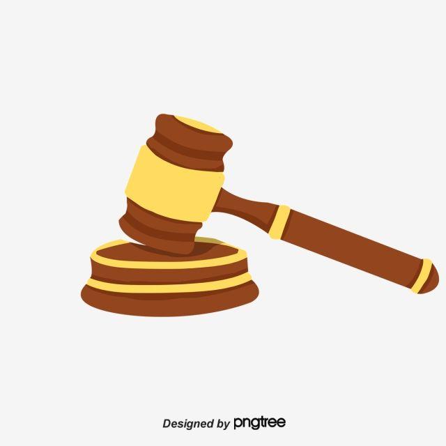 ค อนกฎหมาย ค อนกฎหมาย กฎหมาย ต ลาการภาพ Png และ Psd สำหร บดาวน โหลดฟร ถ ง กฎหมาย ภาพประกอบ