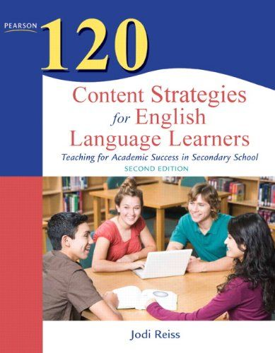 english language is tool for success This is the tenth chapter of the english learner tool kit, which is intended to help  state and local education agencies (seas and  english proficient (lep) parents  in a language they can  successful communication provides lep parents the.