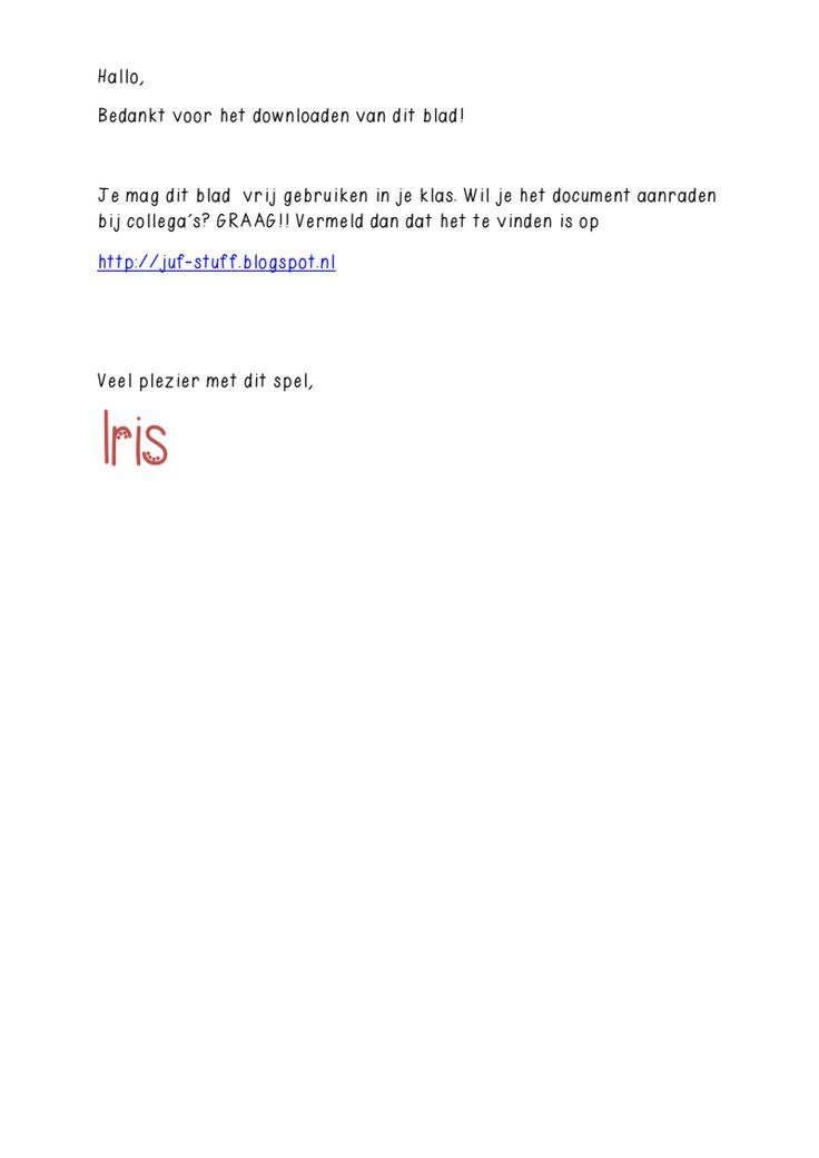 Pagina 1 van 2