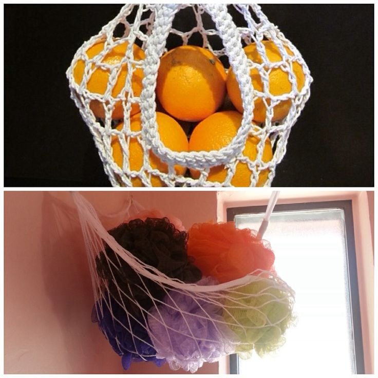 1000+ Images About Macrame On Pinterest