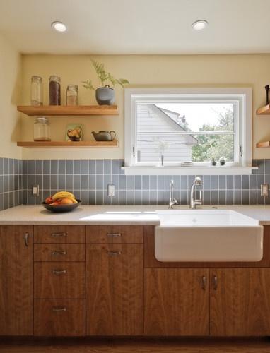 Kitchen Design Basics 1000 Images About Kitchen Design Ideas On Pinterest  Stove