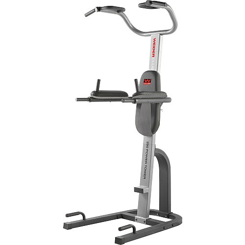 Weider Power Tower Home Gym: 9 Best Home Gym Images On Pinterest