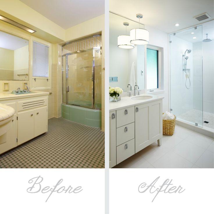 Bathroom Fixtures Milwaukee 38 best master bath vanity inspiration images on pinterest
