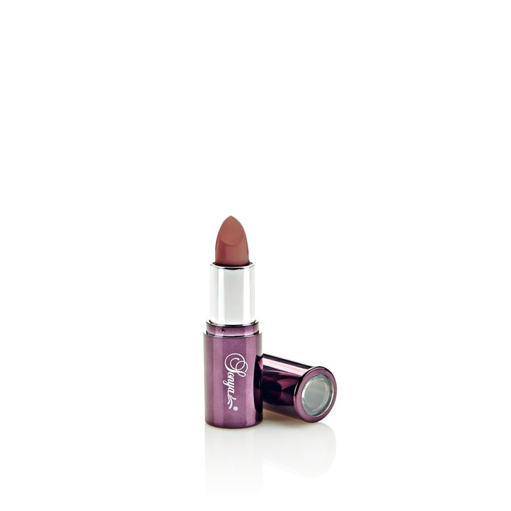 flawless by Sonya? Delicious Lipstick creates the perfect veil of color for rich, luxurious and deliciously flawless lips.