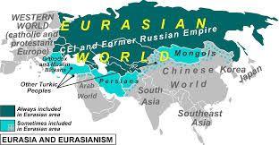 Mentre l'Europa pensa ad altro i Paesi del BRICS si istituzionalizzano