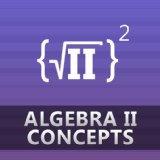 Algebra II flashcards   #1   http://quizlet.com/15556213/wgh-algebra-ii-flashcards-flash-cards/