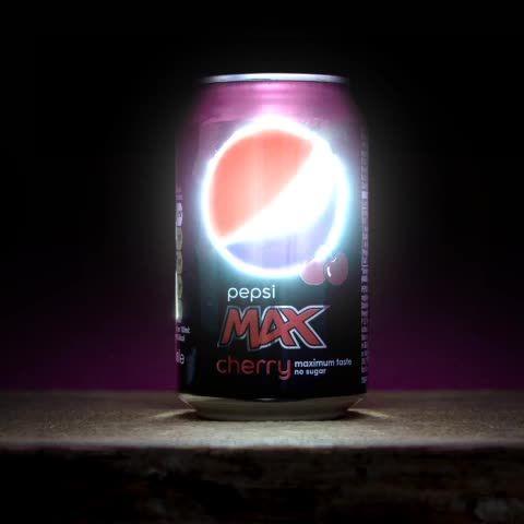 Vine by Pepsi Max UK