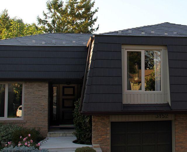 best 25 mansard roof ideas on pinterest southern. Black Bedroom Furniture Sets. Home Design Ideas