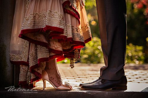 #Indian #wedding | couple photo shoot ideas | wedding photography ~ follow us http://www.pinterest.com/proimagegroup ~ like us on https://www.facebook.com/Professionalimagephotography