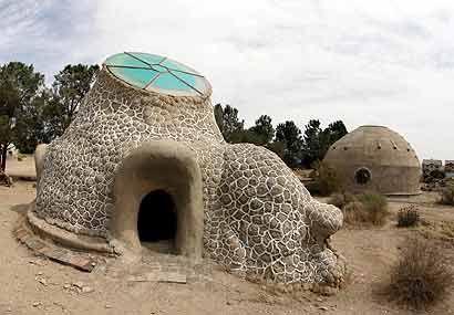 Google Afbeeldingen resultaat voor http://images.arq.com.mx/noticias/articulos/3584-1.jpg