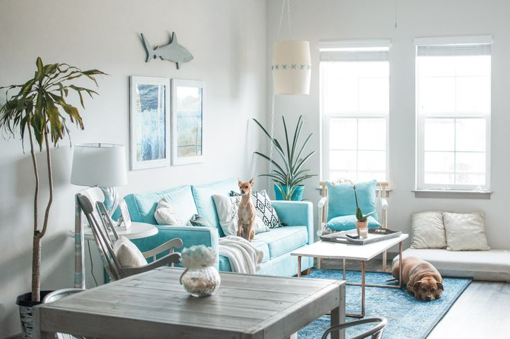 25 Best Ideas About Tropical Living Rooms On Pinterest Tropical Decorative Pillows Tropical