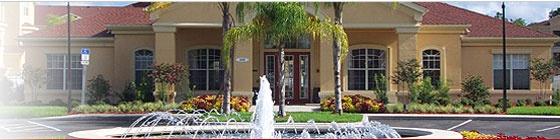318 Terrace Ridge Disney World, Vacation rentals in Florida, Disney world resorts in Florida, Condos for rent in Florida