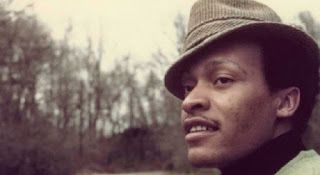 Världens bästa låt: George Jackson - The Weekend