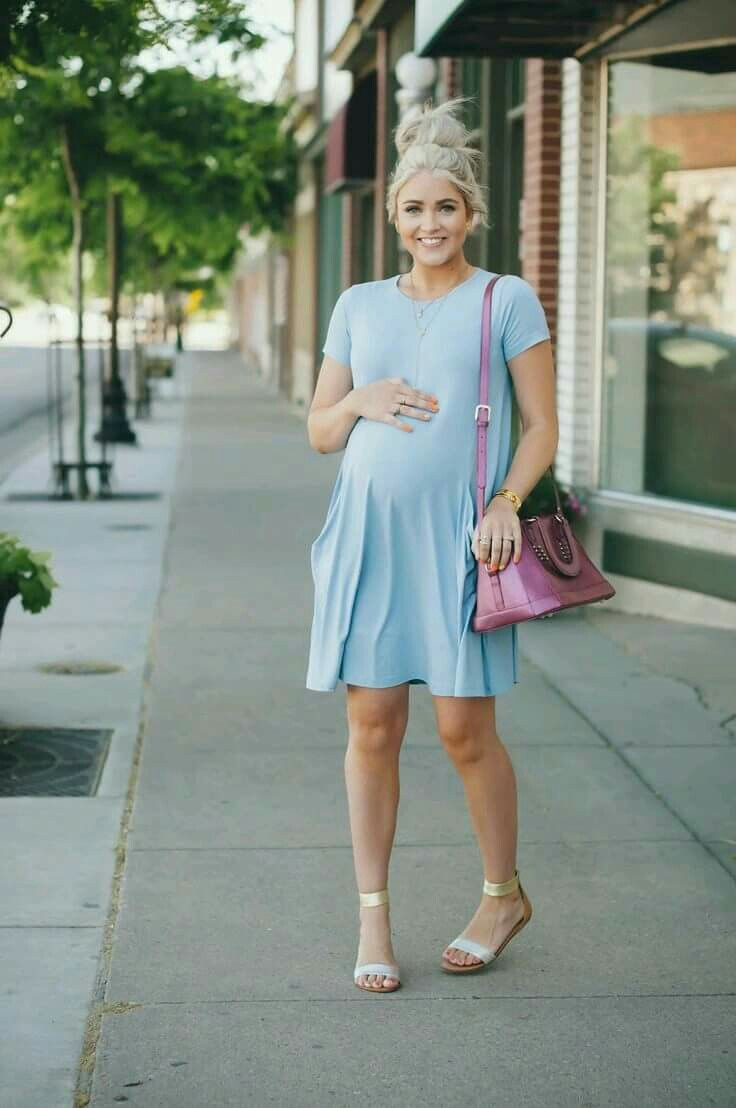 best mom jeans images on pinterest pregnancy fashion maternity