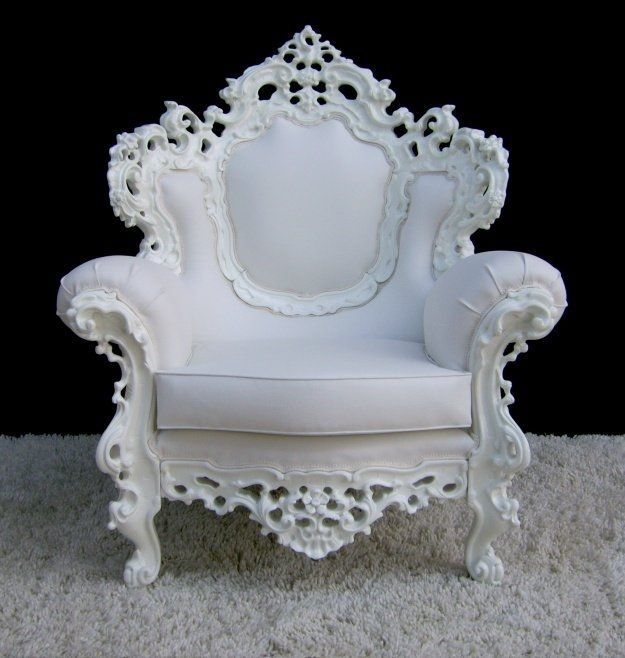 95 Best Baroque Rococo Furniture Images On Pinterest