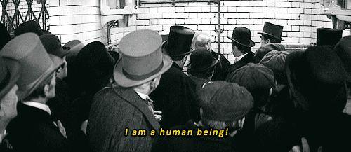 MRW a captcha asks me to tick a box saying I am not a robot