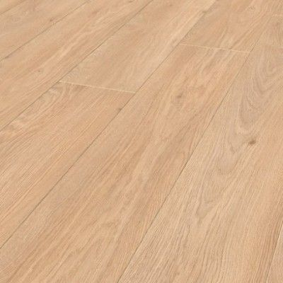 Nevada tölgy fózolt laminált padló 8 mm