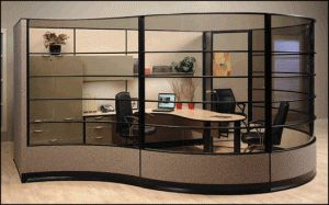 Office Cubicle Design Ideas basic cofiguration of the call center cubicles callcentercubicles office cubicle designoffice designsoffice ideasdesk Office Cubicle Design Office Furniture Open Office Design Pinterest Home Interior Design Office Furniture And Inspiration