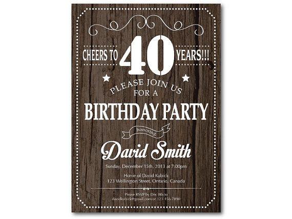 18 Años Fiesta de Cumpleaños
