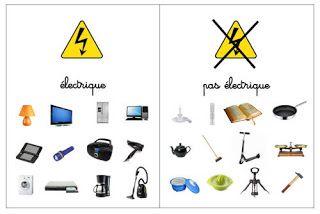 Crapouillotage: Electrique ou Non
