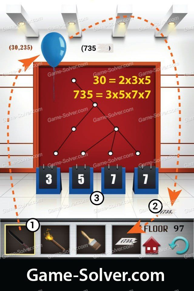 Perfect 100 Floors Level 97 Why Is The Answer 3577 And View In 2020 Flooring Real Hardwood Floors Diy Flooring