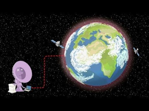 Stand by for an animated exploration of the famous Fermi Paradox. Given the vast number of planets in the universe, many much older than Earth, why haven't we yet seen obvious signs of alien life? The potential answers to this question are numerous and intriguing, alarming and hopeful.
