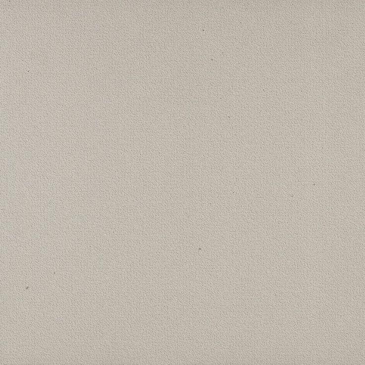 #Marazzi #SystemB Grigio Chiaro Textured 60x60 cm MKFP | #Porcelain stoneware #One Colour #60x60 | on #bathroom39.com at 30 Euro/sqm | #tiles #ceramic #floor #bathroom #kitchen #outdoor