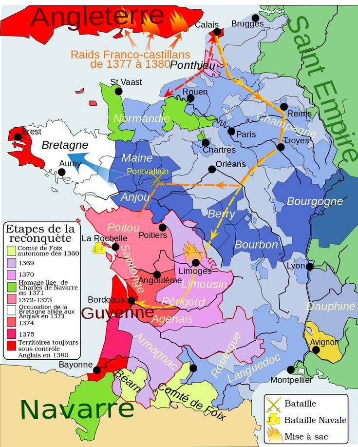 carte des guerres de louis xiv biography