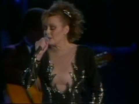 Rocío Dúrcal - Tangos (Con letras) - YouTube