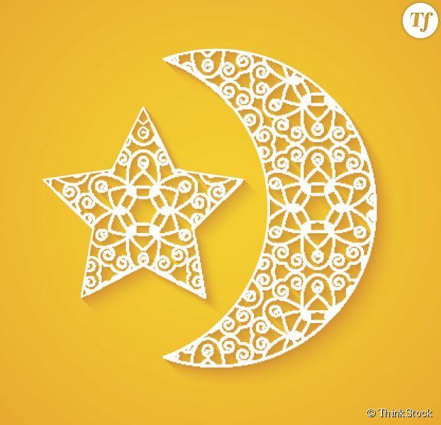 Ramadan - Recherche Google