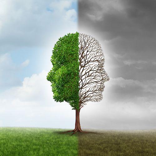 No te confundas con el trastorno bipolar