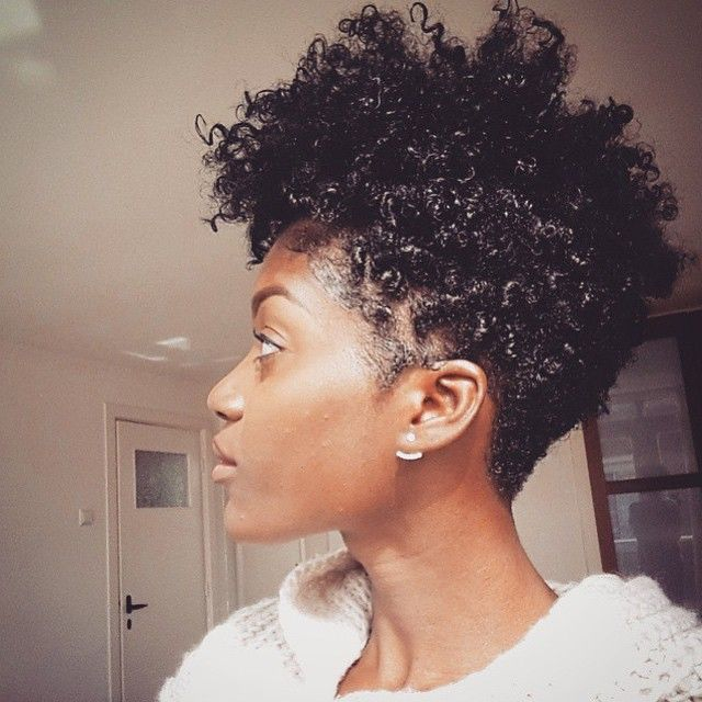 styles for transitioning hair how to transition from relaxed to hair in 7 steps 1248