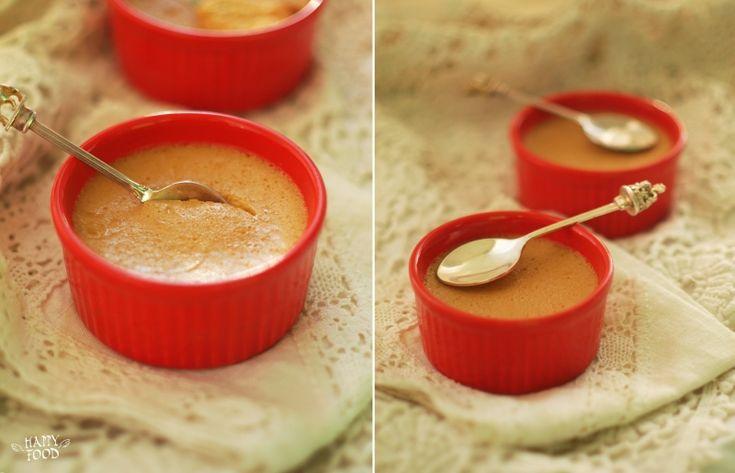 Римейк старого рецепта. Вкусный и простой в исполнении десерт из серии вранов и крем-брюле. Тонкий вкус карамели с нежнейшей структурой - ваши гости оценят этот…