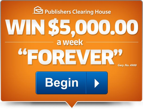 free online sweepstakes win money