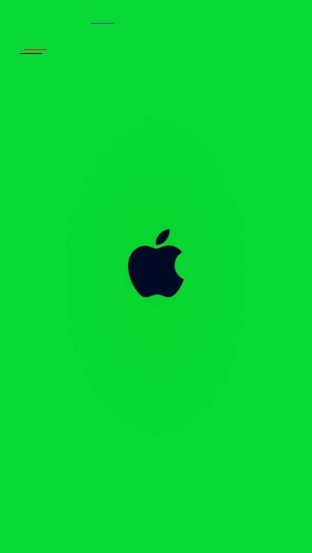 Pin By Bernie Bd Viloria On Imagem De Fundo Para Iphone In 2020 Apple Logo Wallpaper Iphone Apple Wallpaper Iphone Wallpaper