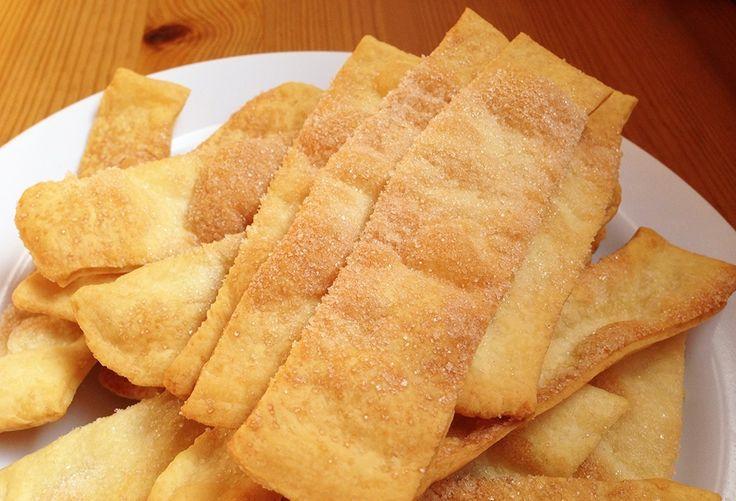 Сегодня мы будем делать очень вкусное и легкое печенье, рецепт приготовления весьма прост, так что сделать его сможет каждый. Печенье будем делать на пиве.