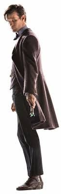 doctor who outfit - Google Search