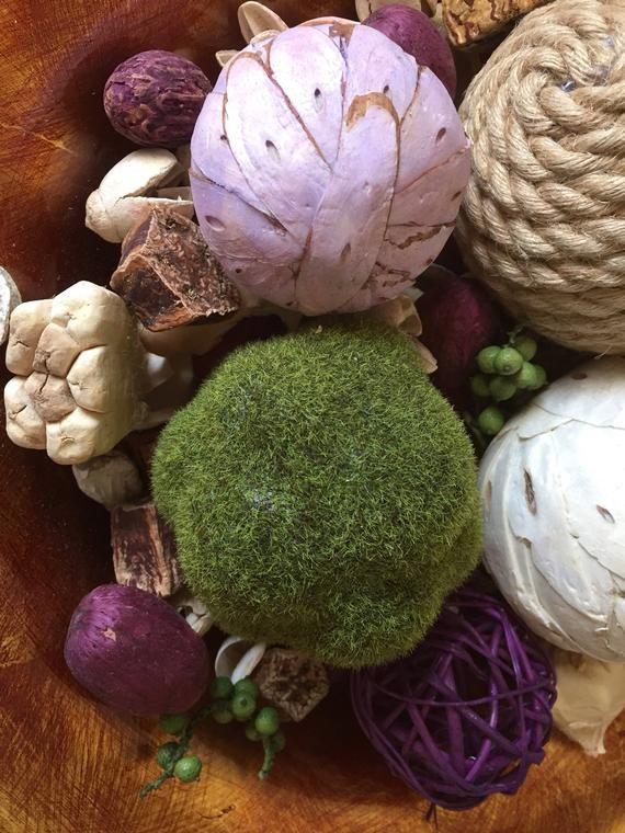 47+ Decorative balls for centerpieces ideas in 2021
