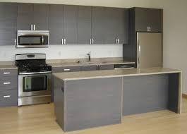 Image result for melamine kitchen