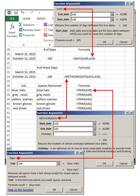 935 best EXCEL images on Pinterest Project management, Microsoft - applicant tracking spreadsheet