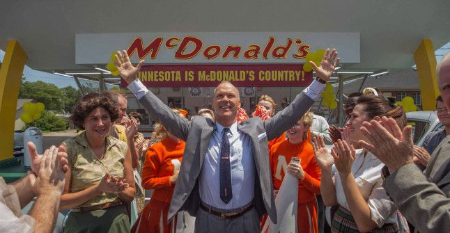 The Founder | Decider | Where To Stream Movies & Shows on Netflix, Hulu, Amazon Instant, HBO Go