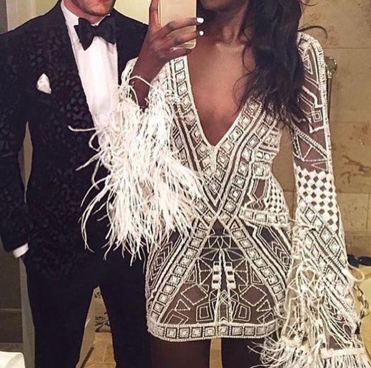 •BILLIONLADIES• couple with style
