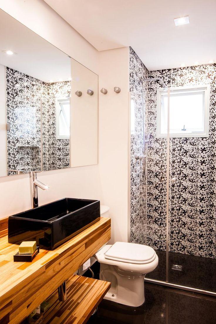 54 fotos de box para banheiro inspiradoras boxes - Como decorar casas ...